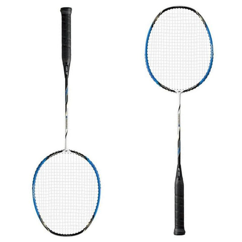 Pack of 2 - Badminton Rackets - Multicolor