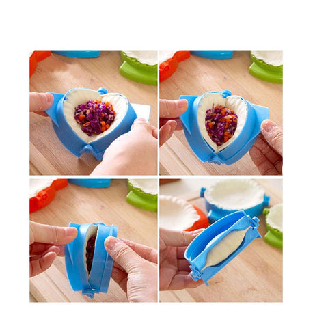 Dumpling Maker Set of 2