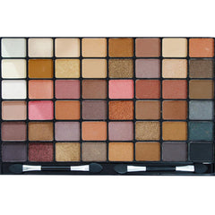 Stylish Palette 48 Shadows