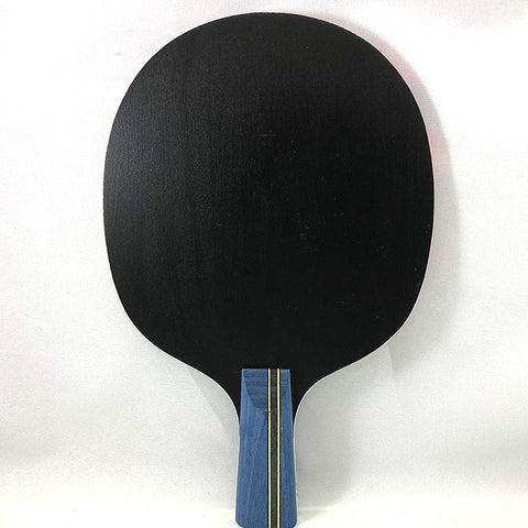 Table Tennis Racket – 1pc