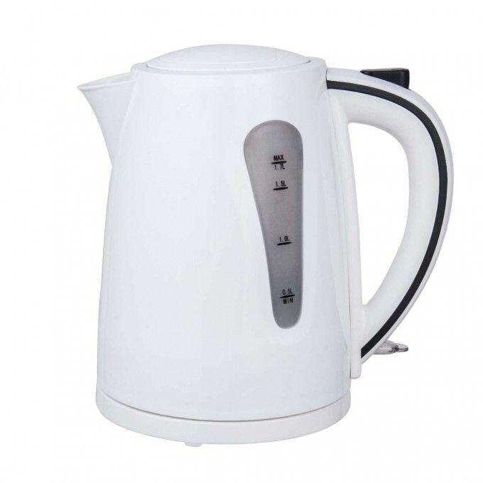Electric Kettle SDA Kettle KEC-1707