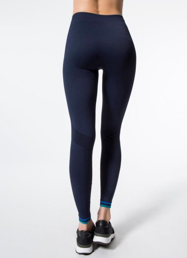 FREEFALL LEGGINGS