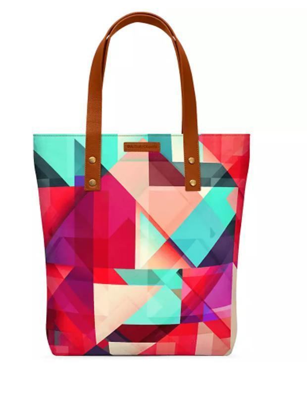 Still New Classic Tote Bag