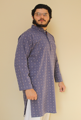 Mens Kurta - CS02
