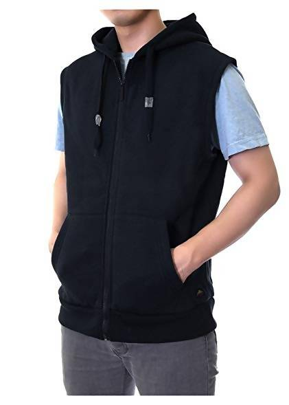 MAGNUS BOYS POLAR FLEECE