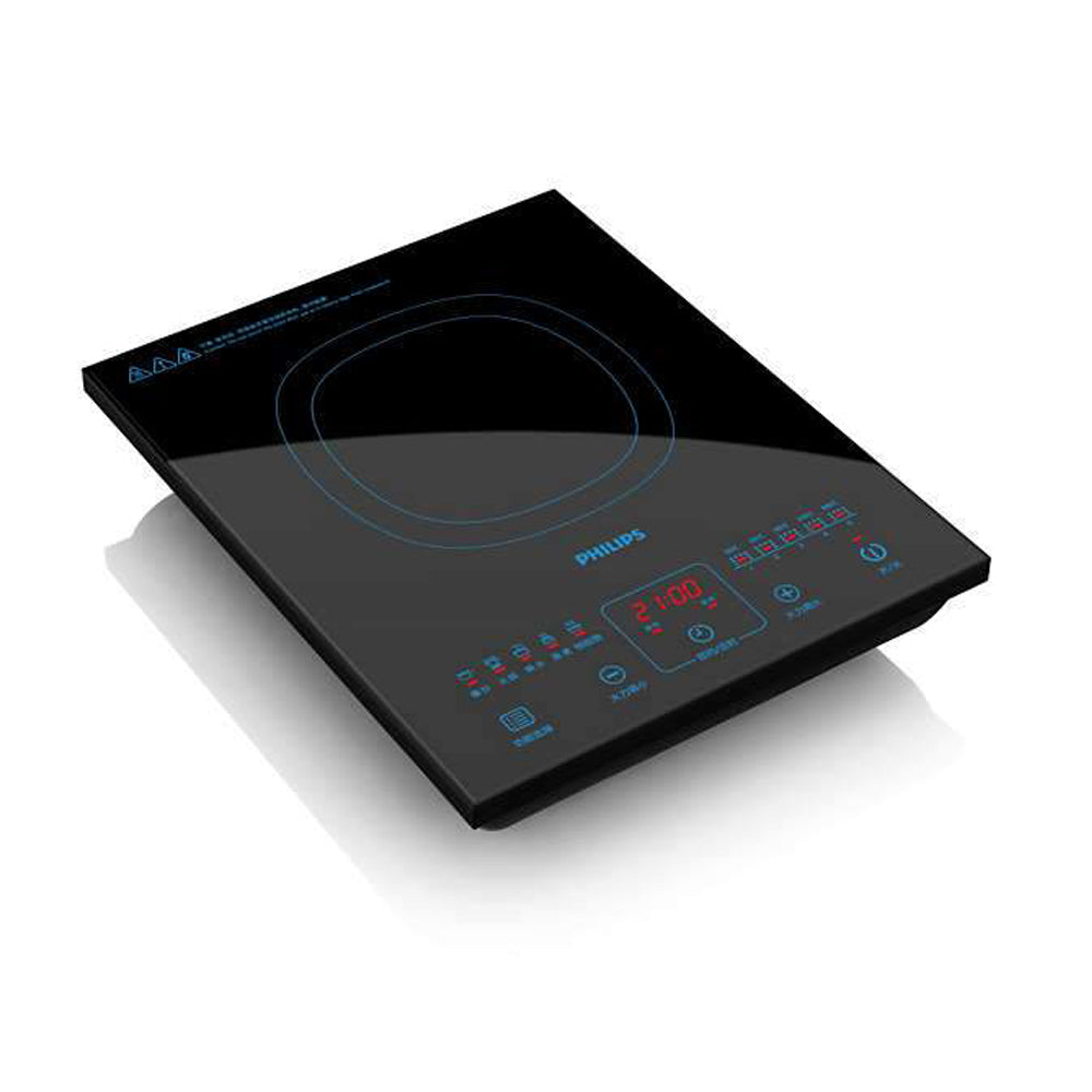 Philips Induction cooker HD4911/00
