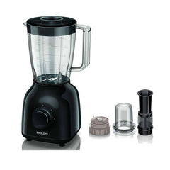 Philips Blender HR2104/03