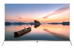 "TCL 50"" P8S UHD Android TV"