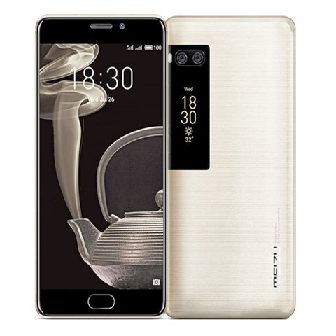 Buy Android Mobile online at best price in Pakistan | ClickMall