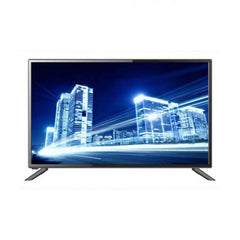 "Edge 32"" Led TV 32E350"