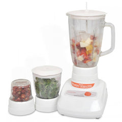 Cambridge Blender 3 in 1 BL-220