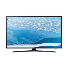 "Haier LE50B9600M 50"" Basic LED TV"