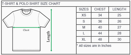 Time Line White MCF Printed Polyester Sports T Shirt for Men