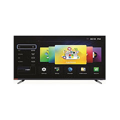CHANGHONG RUBA Digital Smart & I Smart TV - 40F5808I