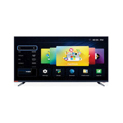 CHANGHONG RUBA Digital Smart & I Smart TV - 43F5808I