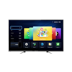 CHANGHONG RUBA Digital Smart & I Smart TV IPS PANEL - 55F5808I