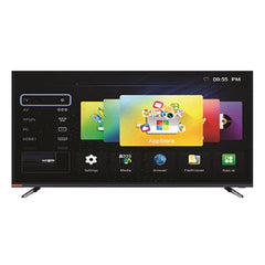 CHANGHONG RUBA Digital Smart & I Smart TV IPS PANEL - 49F5808I