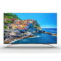 "Hisense 55"" 4K Ultra HD Smart LED TV 55U7A"