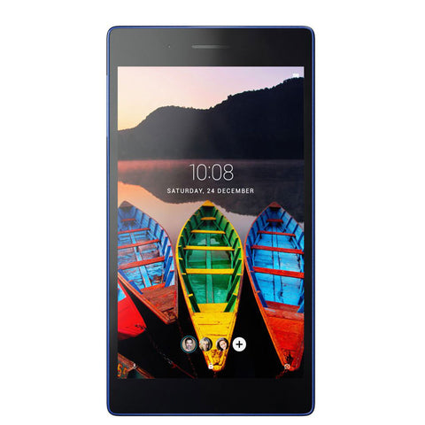 Buy Branded Tablets on Clickmall at best Price – ClickMall