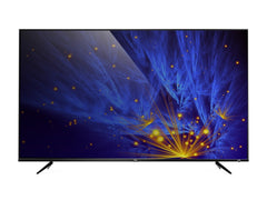 "TCL 55"" L55P6 US UHD Smart LED Tv"