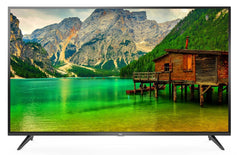 "TCL 55"" L55P65 US UHD Smart LED Tv"