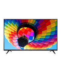 "TCL 32"" 32D3000 Digital LED"