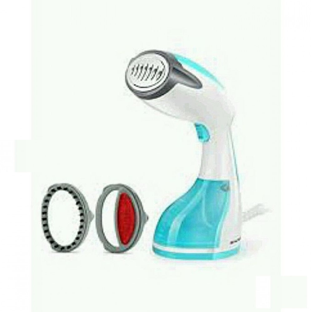 Black & Decker Handy Garment Steamer - HST1200