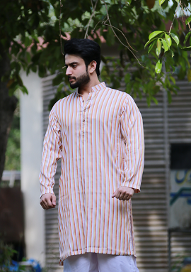 Mens Kurta CS01