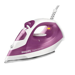 Philips Steam Iron GC1426/49