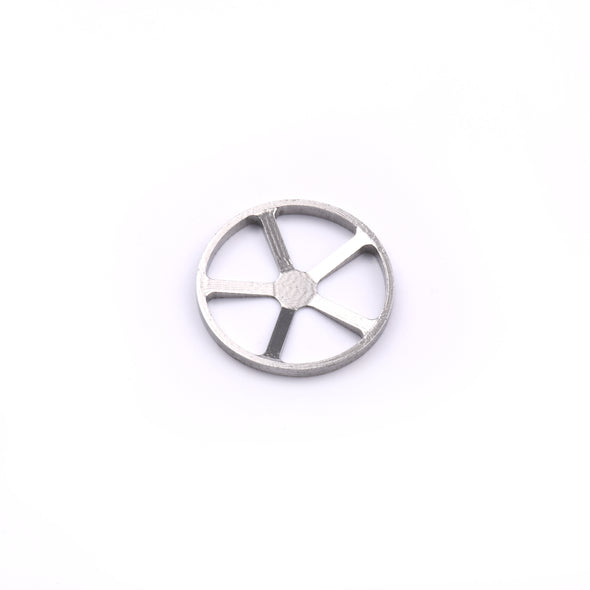 5 Star Wheel Ball Marker