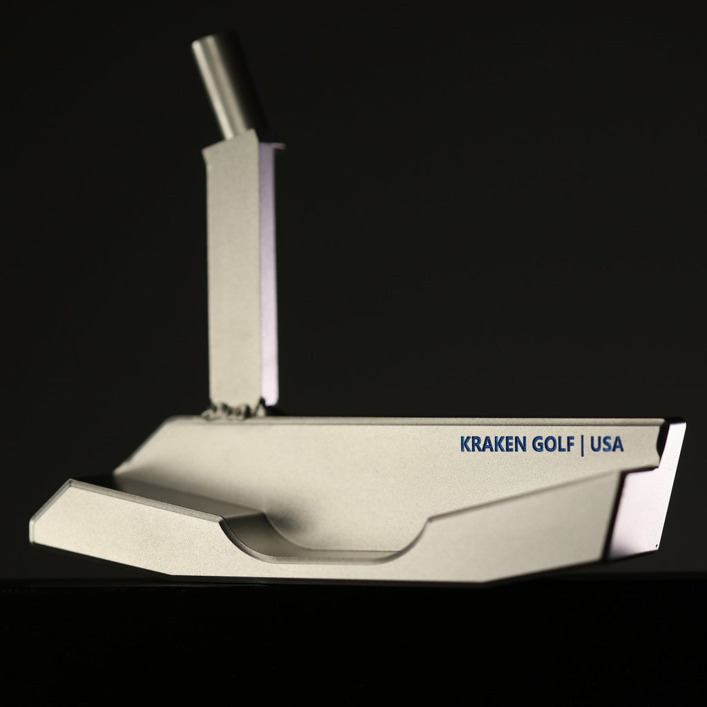 Dartmouth Putter