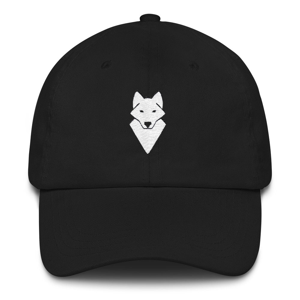 The Wolf Cap - WARE Fitness