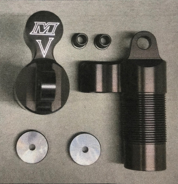 MEC2019-10  shocks variable flow upgrade  (2per pack)