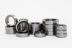 Mecatech Bearing kit -ENDURANCE SERIES