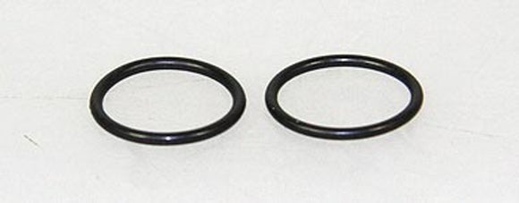 MEC2009-21 Mecatech Klick-Shock o-ring, 2 pcs