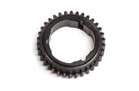 MEC2012-223 CLUTCH PINION Z34