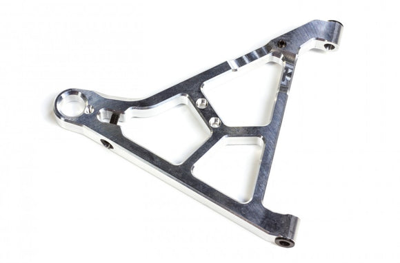 MEC2012-230 FRONT LOWER WISHBONE RH 2017