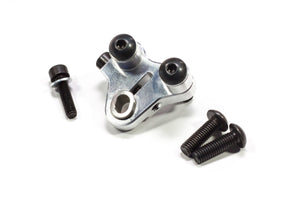MEC2012-266 FRONT LOWER ENGINE MOUNT KIT