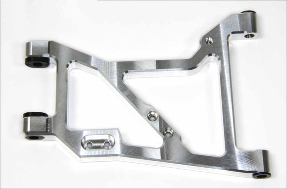 MEC2012-130 Mecatech Rear lower Wishbone LH