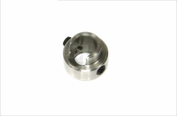 MEC2012-136 Antiroll-Bar barrel Diameter 5mm