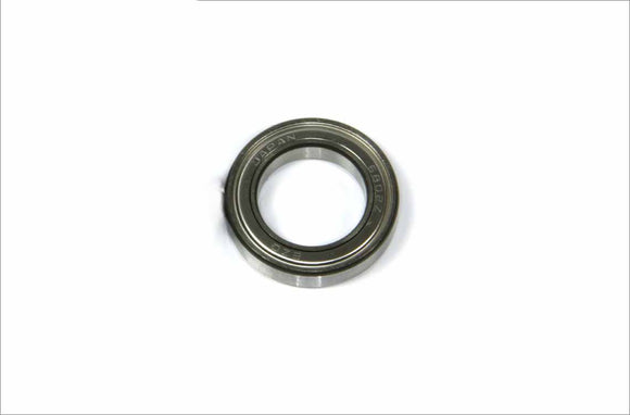 MEC2012-175 DIFFERENTIAL BEARING (STEEL)