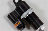 MEC2012-2011 Mecatech Big Bore Shocks