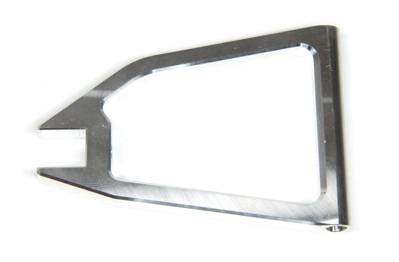 MEC2012-22 Mecatech Upper front Wishbone
