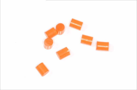MEC2012-53 Nylon stopper for Downstop
