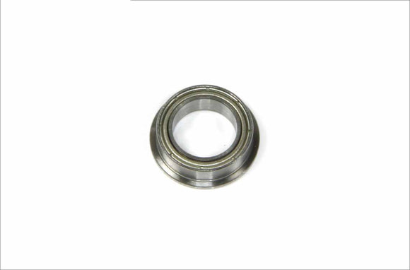 MEC2012-58 FLANGED BEARING FOR ANTI-ROLL BAR