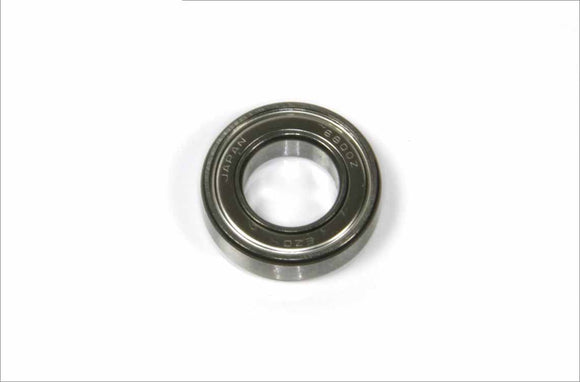 MEC2012-93 Mecatech Bearing 10x19x5