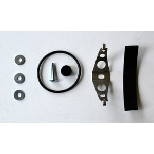 SAM-7109 Samba Exhaust Fixing Kit for Samba 7