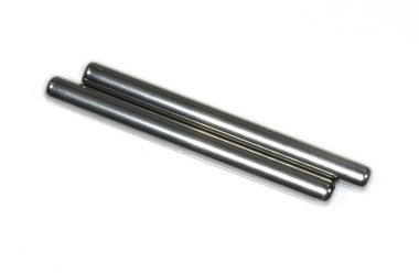 MEC2012-129 Mecatech Rear Lower Upright Shaft