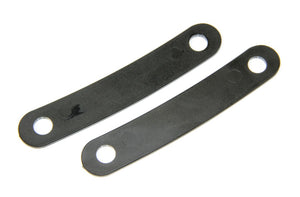 MEC2012-10 Mecatech bumper holders