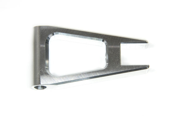 MEC2012-116 Mecatech Rear Upper Wishbone